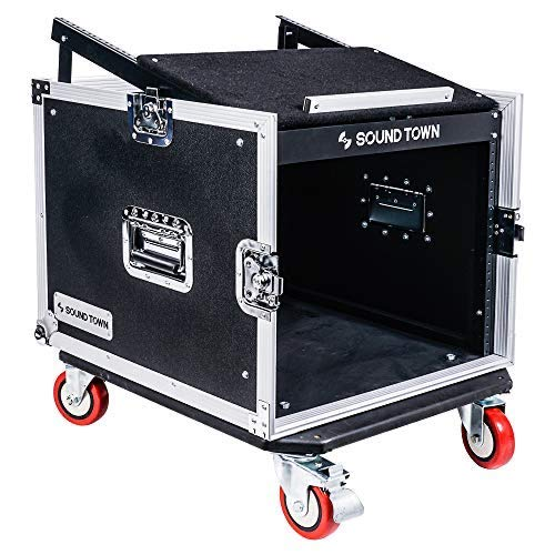 dj cases and racks - 7