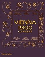 Vienna 1900 Complete