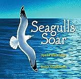 Seagulls Soar (English Edition)