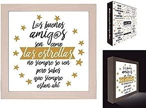 Amazon.es: alex bog