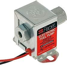 Facet 40138N, Facet Cube 12v Fuel Pump, 1/8 NPT, 4-7 psi