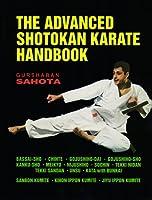 The Advanced Shotokan Karate Handbook