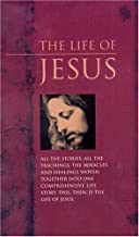 The Life Of Jesus / More than a Carpenter