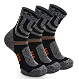 Weekend Peninsula Lot de 3 Paires Chaussettes...