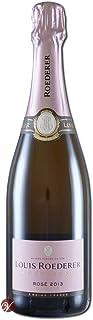 Champagne Brut Rose 2013 Roederer