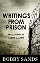 Best bobby sands books Reviews