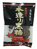海邦商事 本造り黒糖 180g×20