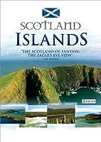 Scotland Islands [DVD] [Import]