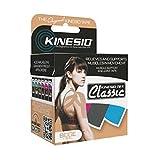 Kinesio Tape, Tex Classic, 2' x 4.4 yds, Beige, 1 Roll