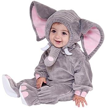 Best infant elephant costumes Reviews