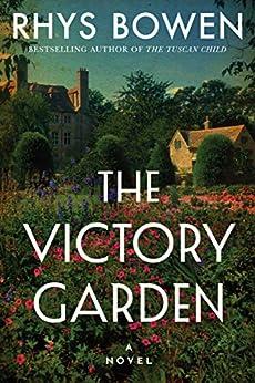The Victory Garden: A Novel pdf epub