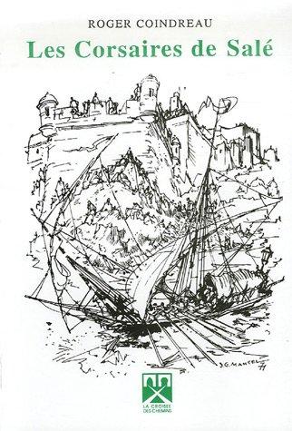 Les Corsaires de Salé