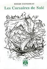 Les Corsaires de Salé de Roger Coindreau