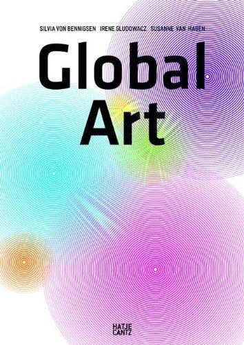 Global Art (Art to Hear)