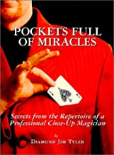 Best the secret miracle full text Reviews