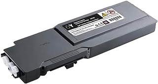 Dell C 3760 dn (PMN5Y / 593-1111) - oryginalny - toner czarny - 3000 stron