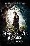Blancanieves y el cazador / Snow White and The Huntsman