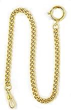 fob watch chain