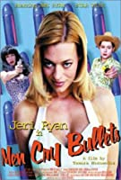 Men Cry Bullets [DVD]