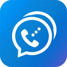 Dingtone: Free Phone Calls & Texts with Cheap International Calling