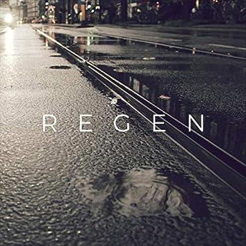 Regen (feat. Tomster)