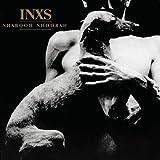 Songtexte von INXS - Shabooh Shoobah
