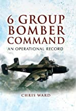 Best 6 group bomber command Reviews