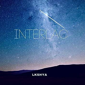 Interlac