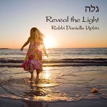 Reveal the Light