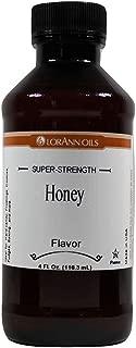 Lorann 4 Oz. Honey Flavor