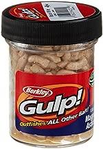 Gulp! Maggot