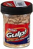 Berkley Gulp. ® Made