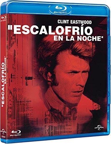 Oferta de Escalofrío En La Noche [Blu-ray]
