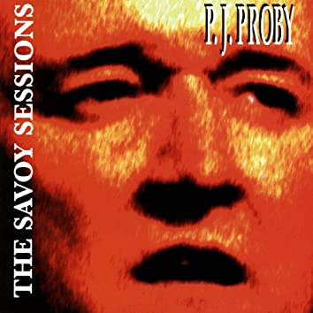The Savoy Sessions