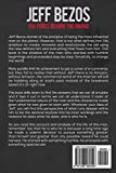 Zoom IMG-1 jeff bezos the force behind