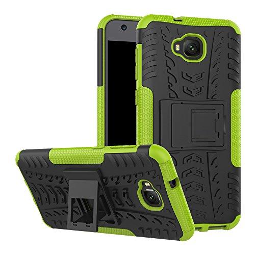 TiHen Handyhülle für Asus Zenfone 4 Selfie ZD553KL 5.5