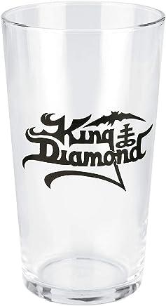 Amazon.es: DIAMOND - Cubertería, Vajilla y Cristalería ...