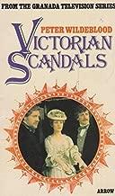 Victorian Scandals
