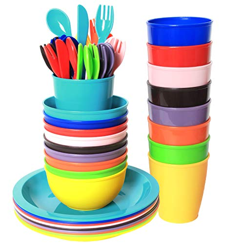 Top 10 best selling list for daycare eating utensils
