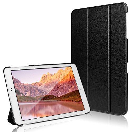 tablet galaxy tab s2 JETech Custodia per Samsung Galaxy Tab S2 8