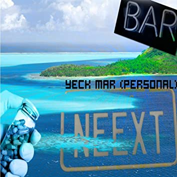 Neext (Personal) Bar