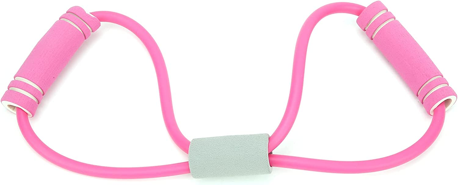 DFKEA Special-Shaped Resistance Band wear-Resistant Max 65% OFF Durable In stock So