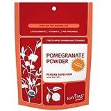 Navitas Naturals - Pomegranate Power Organic...