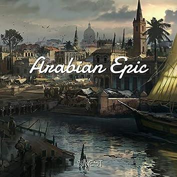 Arabian Epic