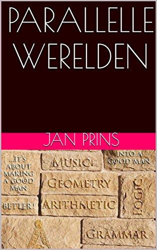 PARALLELLE WERELDEN (Dutch Edition)