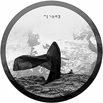Hyper Society EP [Incl. Reflec Remix]