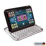 VTech Tablet 2-in-1