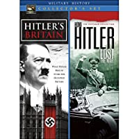 Military History [DVD] [Import]