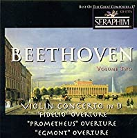 Best of the Great Composers 17