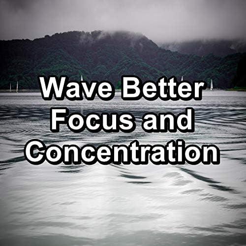 Piano and Ocean Waves, Ocean Waves for Deep Sleep & Ocean Wave Sounds
